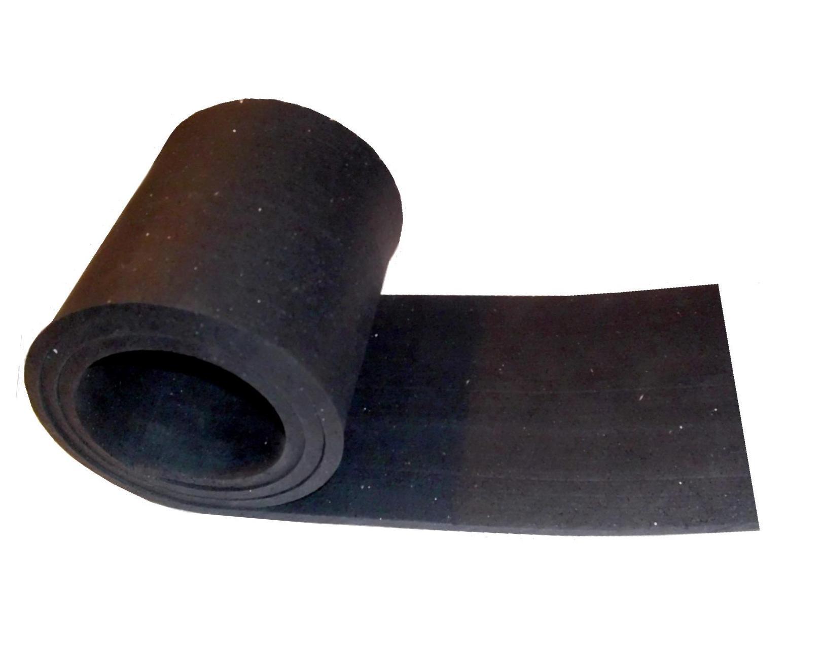Antirutschmatte 8mm